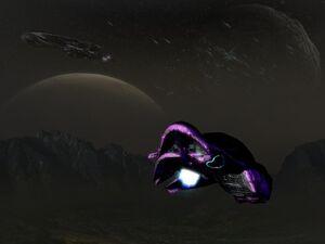 Phantom-Fleet