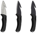M19 Special Pathfinder Tool