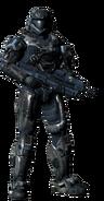 Jai-006SpartanArmorHR