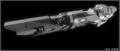 Escort Carrier.PNG
