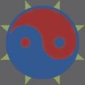 Jaeter Emblem