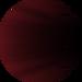 Kig-Yar Pirate symbol