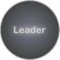 Leader placeholder icon