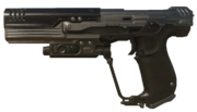 H5 M6H2 Tactical