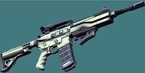 Colt Blaster 14