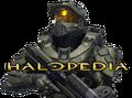 Halopediaicon-gradient