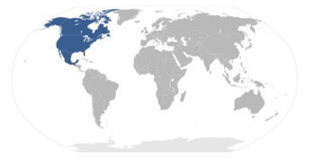 URNA Republic Image