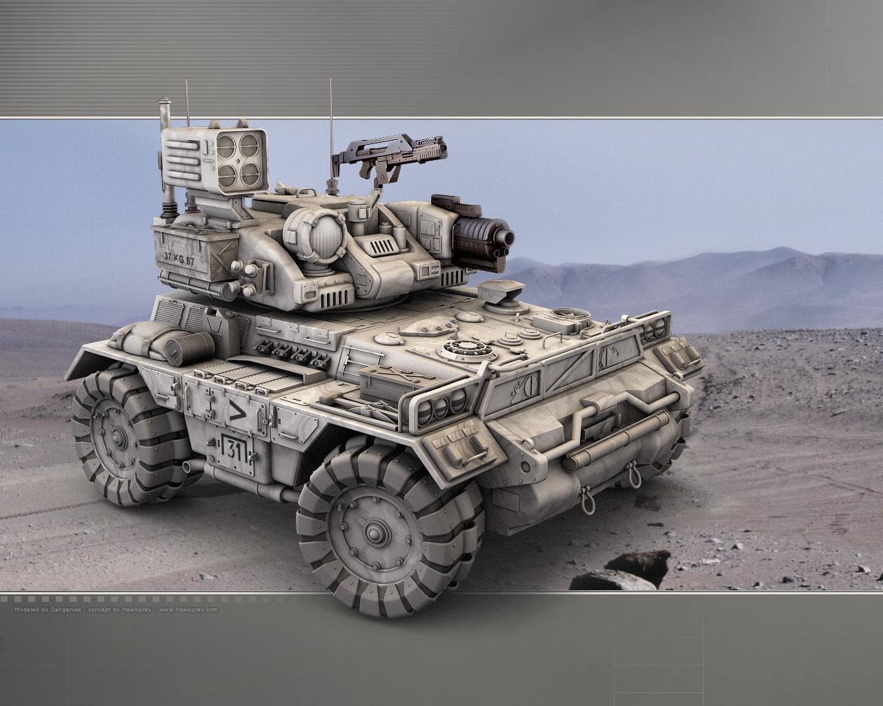 All Terrain Combat Vehicle X Corsair Halo Fanon Fandom