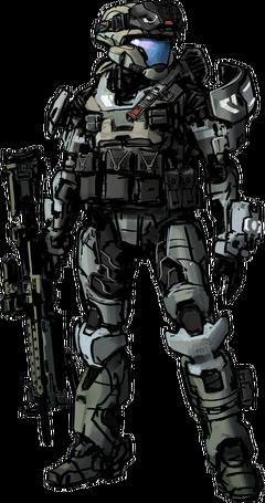 ONI-091