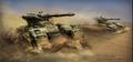 M6A1 Raider.png