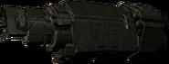 Halcyon-class Cruiser