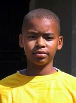 Jackson young