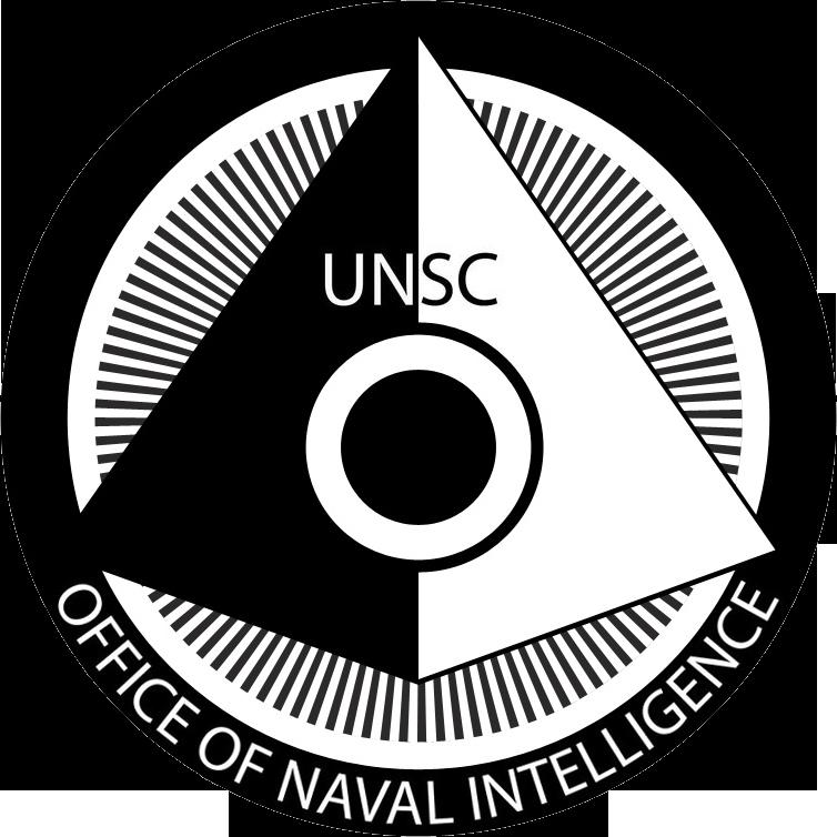Image Office Of Naval Intelligence Symbolg Halo Fanon