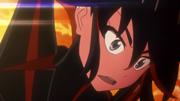 Ryuko (20)