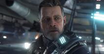 AdmiralMathus
