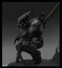 Fef6314e913f85f935158979fc7af822--armor-concept-concept-art