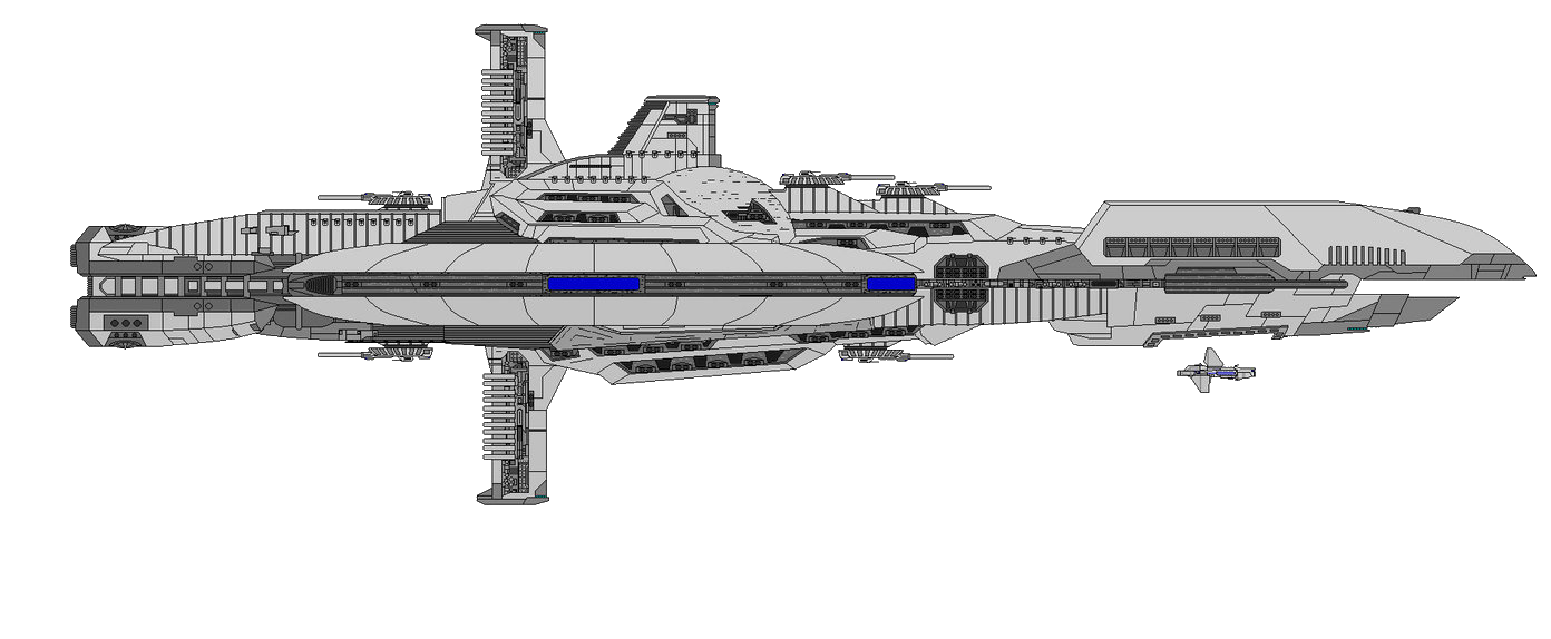 Lancaster-class Destroyer | Halo Fanon | FANDOM powered by Wikia