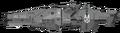 Daring-class frigate.png