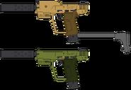 M6I Andra-D054