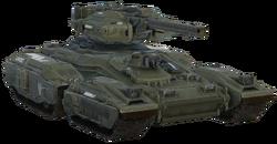 C084D602-A15A-48CD-9EFF-EE6612397400