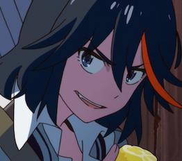 Ryuko (15)