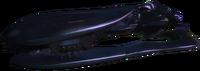 HR-SDVHeavyCorvette-ArdentPrayer