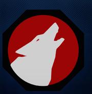 Fireteam Howl