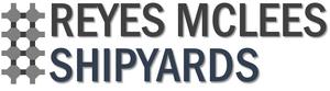 Reyes-McLees Logo