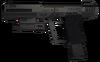 M6C SOCOM r