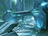 Halo: Fireteam Crimson