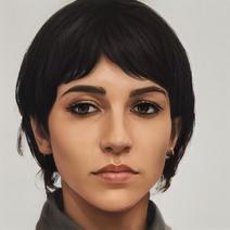 Nalini Al Harari