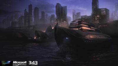 640px-TerminalSydney