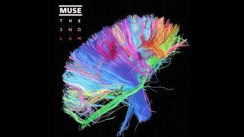 Muse- Explorers