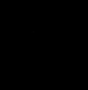 Sigma-Beta Logo