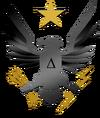 Delta Company logo