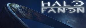 HFbanner2018-1
