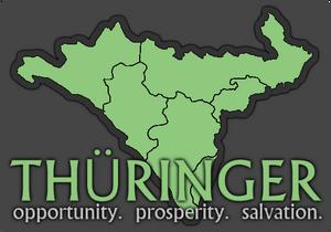 ThuringerCrest