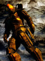 SpartanIII poster1