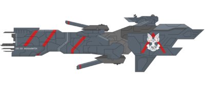 Cruiser5
