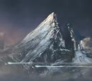 Halo: Reclaimer