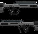 M2A Carbine