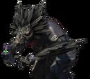 Kig-Yar Skirmisher (Dragonzzilla)