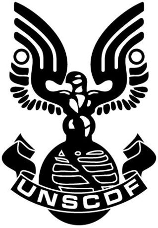 image unsc logo cropped jpg halo fanon fandom powered by wikia