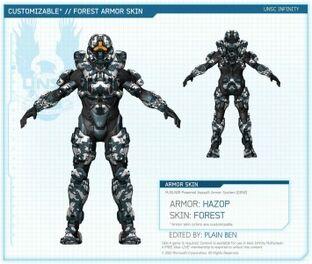 Halo4-forestskin-355x300