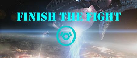 Logo 2 FTf