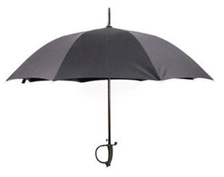 M19 Tactical Precipitation Deflection Device