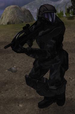 ODST-Battle-Rifle