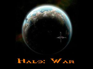 War Small