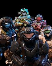 Team Boson Family