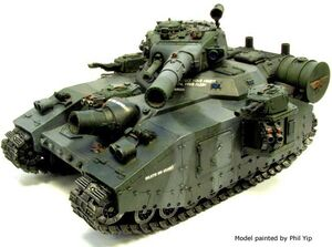 Vorenus tank2